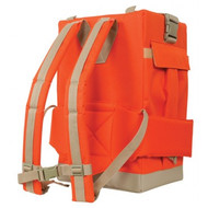 Total Station Field Case