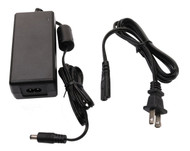 Power Supply/Cord for Dual Battery Charger