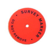 Chrisnik Survey Disc