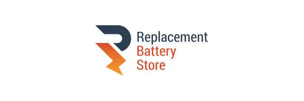 rbs-logo-mailchimp.png