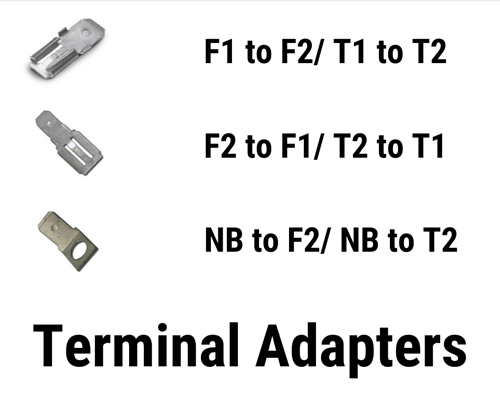 rbs-terminal-adapters.png