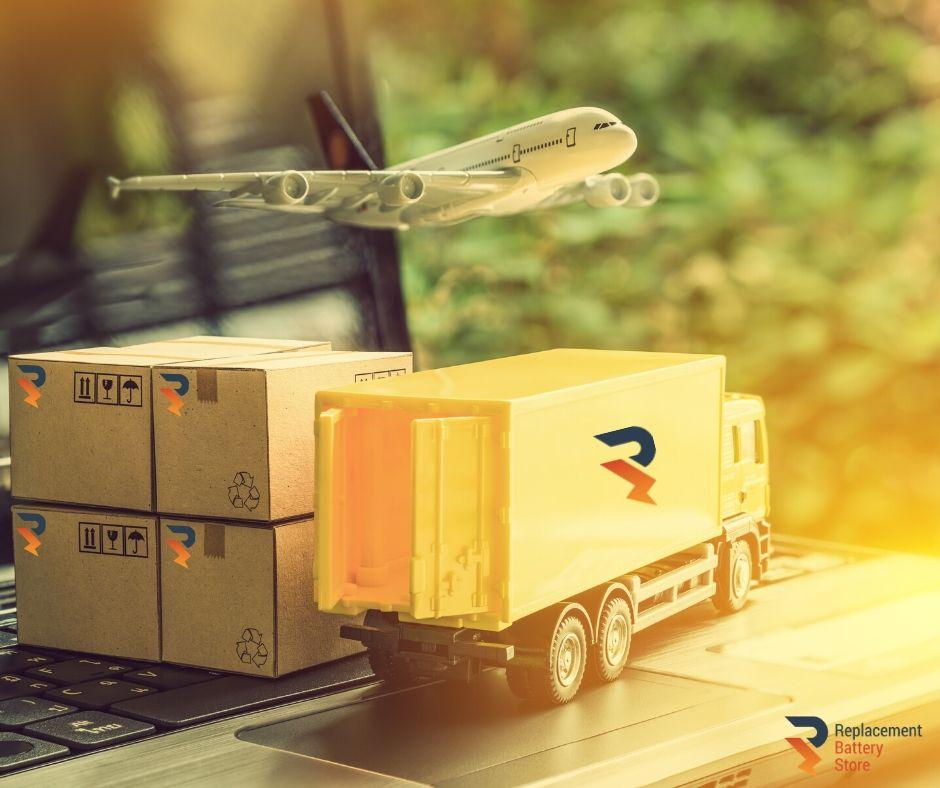 Shipping & Warranty Policy