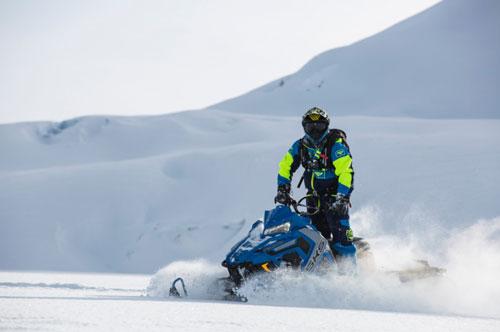 snowmobile-rbs.jpg