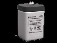 6 Volt 5 Amp SP Sealed Lead Acid Battery