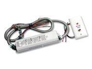Atlite FP2200 Emergency replacement Ballast