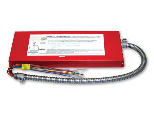 Howard Industries HI-BAL3000 Emergency replacement Ballast