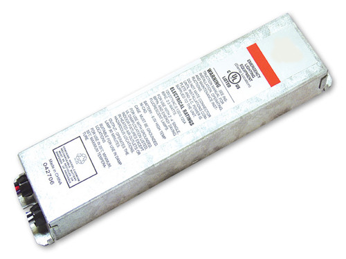 Howard Industries HI-BAL32 Emergency replacement Ballast