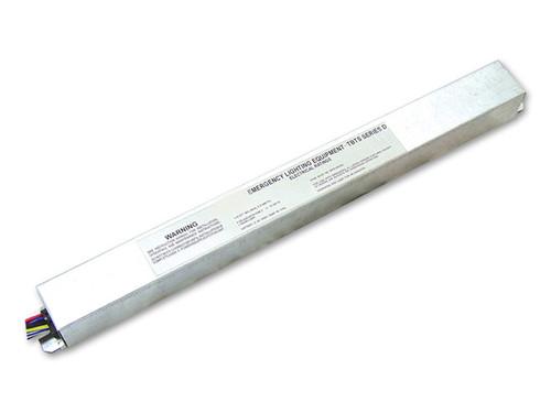 Howard Industries HI-BALT5-500 Emergency replacement Ballast