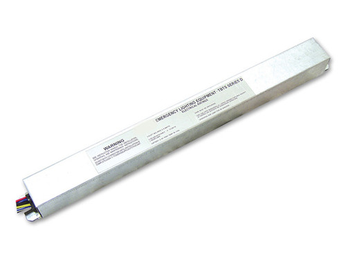 Lightarms AM-28 Emergency replacement Ballast