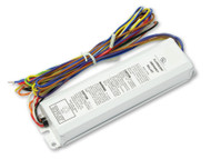 Lithonia PS600 Emergency replacement Ballast