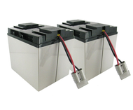 APC SMART-UPS SU3000US - Assembled Battery Cartridge