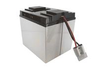 APC SMART-UPS SU1400BX120 - Assembled Battery Cartridge