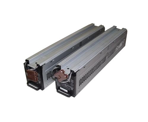 APC Smart UPS RT EMC7500R6XLU - Assembled Battery Cartridge