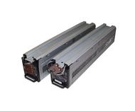 APC Smart UPS RT RWRT8000XLU - Assembled Battery Cartridge