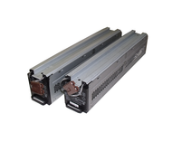 APC Smart UPS RT SURT8000RMXLICH - Assembled Battery Cartridge