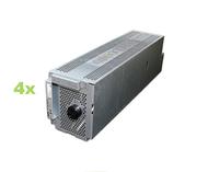 APC SYA16K16RMP - Assembled Battery Cartridge