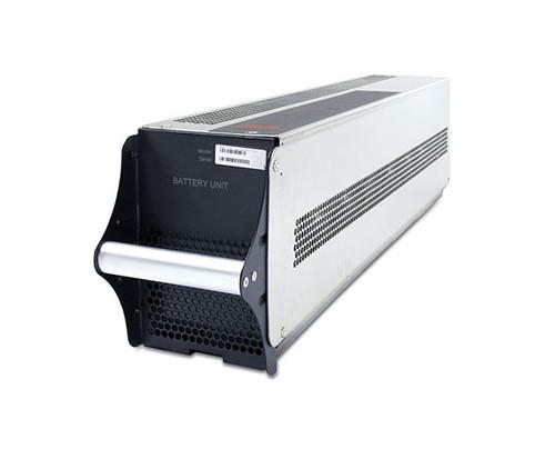 APC SYBTU1-PLP - Battery Module