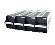APC Symmetra PX InfraStruXure ISX20K20F Replacement Battery Modules