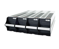 APC SMART-UPS VT SUVTR30KG4B5S Replacement Battery Modules