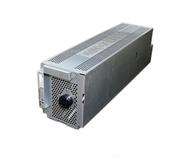 APC SYA16K16PRMP - Battery Module