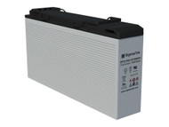 Deka Unigy I 12AVR150-3ET Replacement Battery