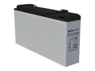 Deka Unigy I 12AVR150-3ET Replacement Battery