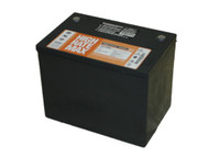 C&D Dynasty UPS12-300MR High Rate OEM Battery