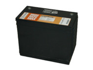 C&D Dynasty UPS12-490MR High Rate OEM Battery