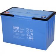 FIAMM 12 FLX 400 UPS Battery