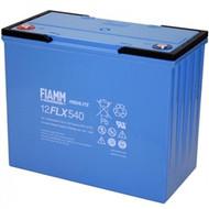 FIAMM 12 FLX 540 UPS Battery