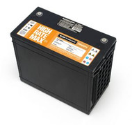 C&D Dynasty UPS12-150MR UPS Battery