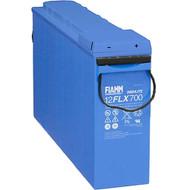FIAMM 12 FLX 700 UPS Battery