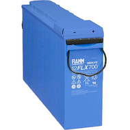 FIAMM 12 FLX 700 OEM UPS Battery