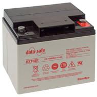 EnerSys HX 12HX150 OEM UPS Battery