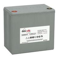 EnerSys HX 12HX205 OEM UPS Battery