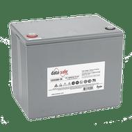 EnerSys HX 12HX300 OEM UPS Battery