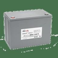 EnerSys HX HX330 OEM UPS Battery