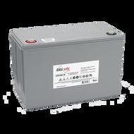 EnerSys HX 12HX400 UPS Battery