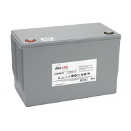 EnerSys HX HX400 UPS Battery