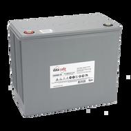 EnerSys HX 12HX505 UPS Battery