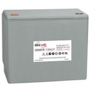 EnerSys HX HX540 UPS Battery