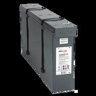 EnerSys DataSafe 16HX550F Battery