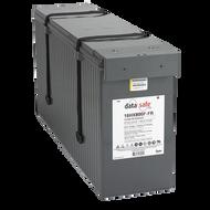 EnerSys DataSafe 16HX800F Battery