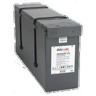 EnerSys DataSafe 16HX925F Battery