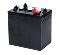 BCI Group Golf Cart GC2 GC1800 SLI Battery