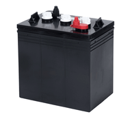 BCI Group GC2 Golf Cart GC2200 SLI Battery