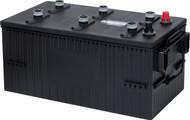 BCI Group 8D Commercial 8D-14  SLI Battery