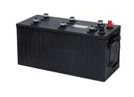 BCI Group 4D Commercial 4D-11 SLI Battery