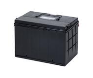 BCI Group 78 Terminal Automotive 78-8 S SLI Battery