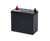 BCI Group 51R Automotive 51R-5 SLI Battery